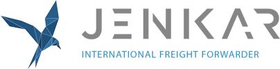 Jenkar Shipping Ltd | a distinctive breed